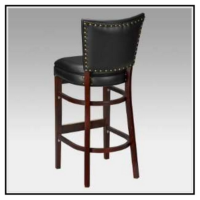 30 In Bar Stools Ashley