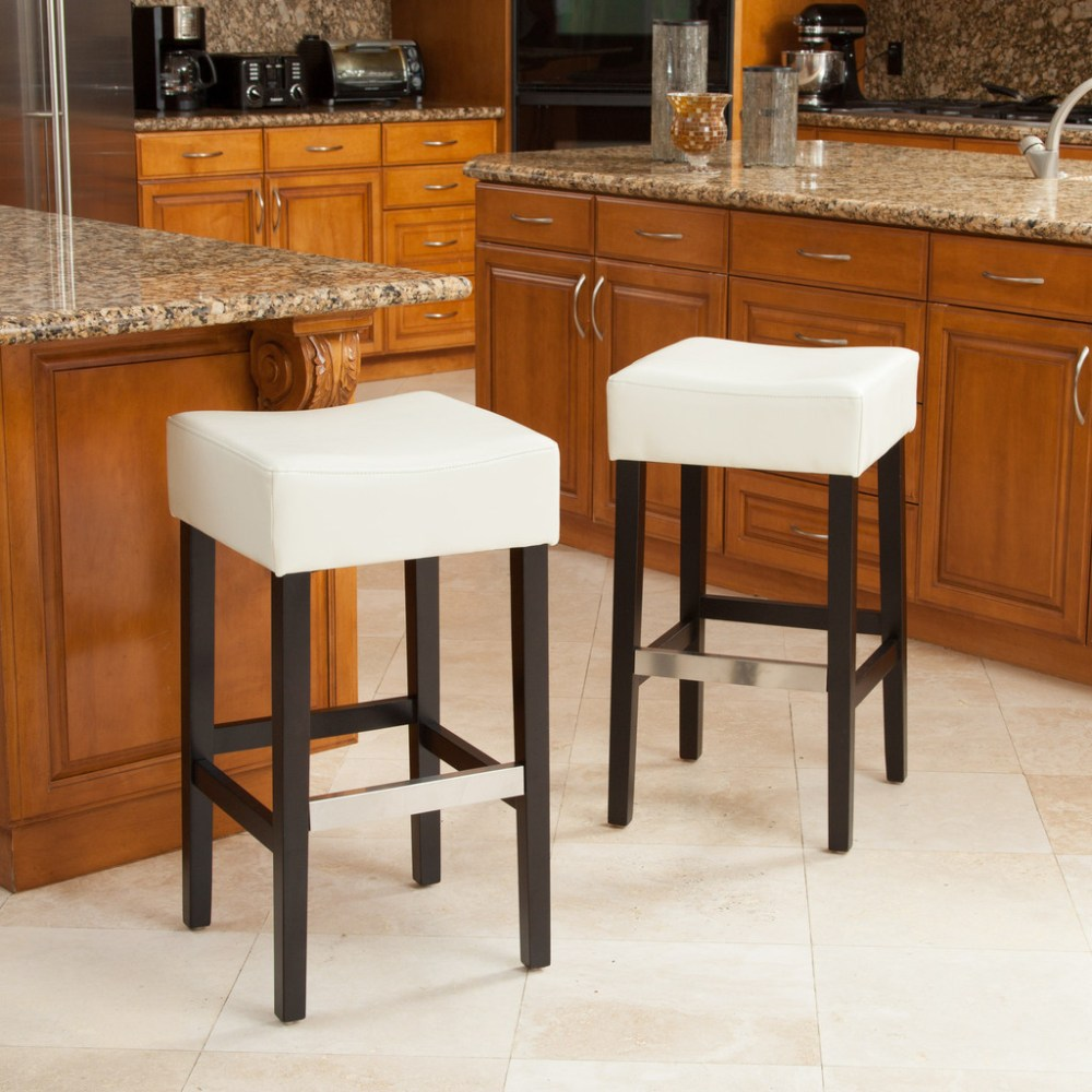 30 Inch Bar Stools Backless