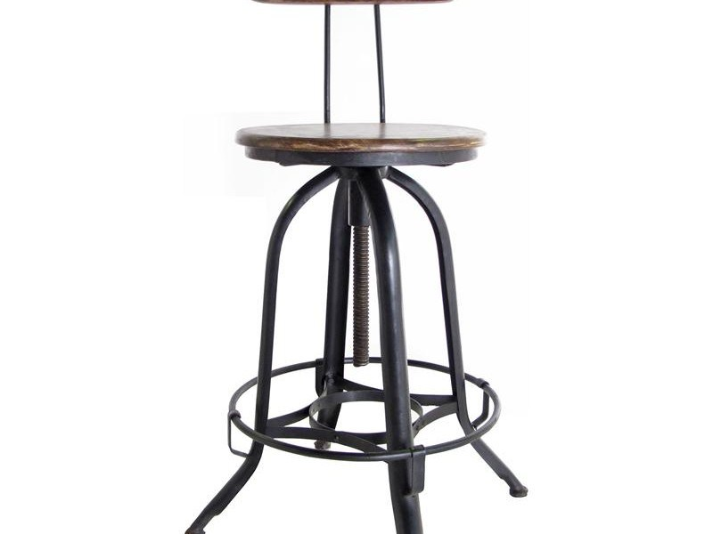 30 Inch Bar Stools With Backs