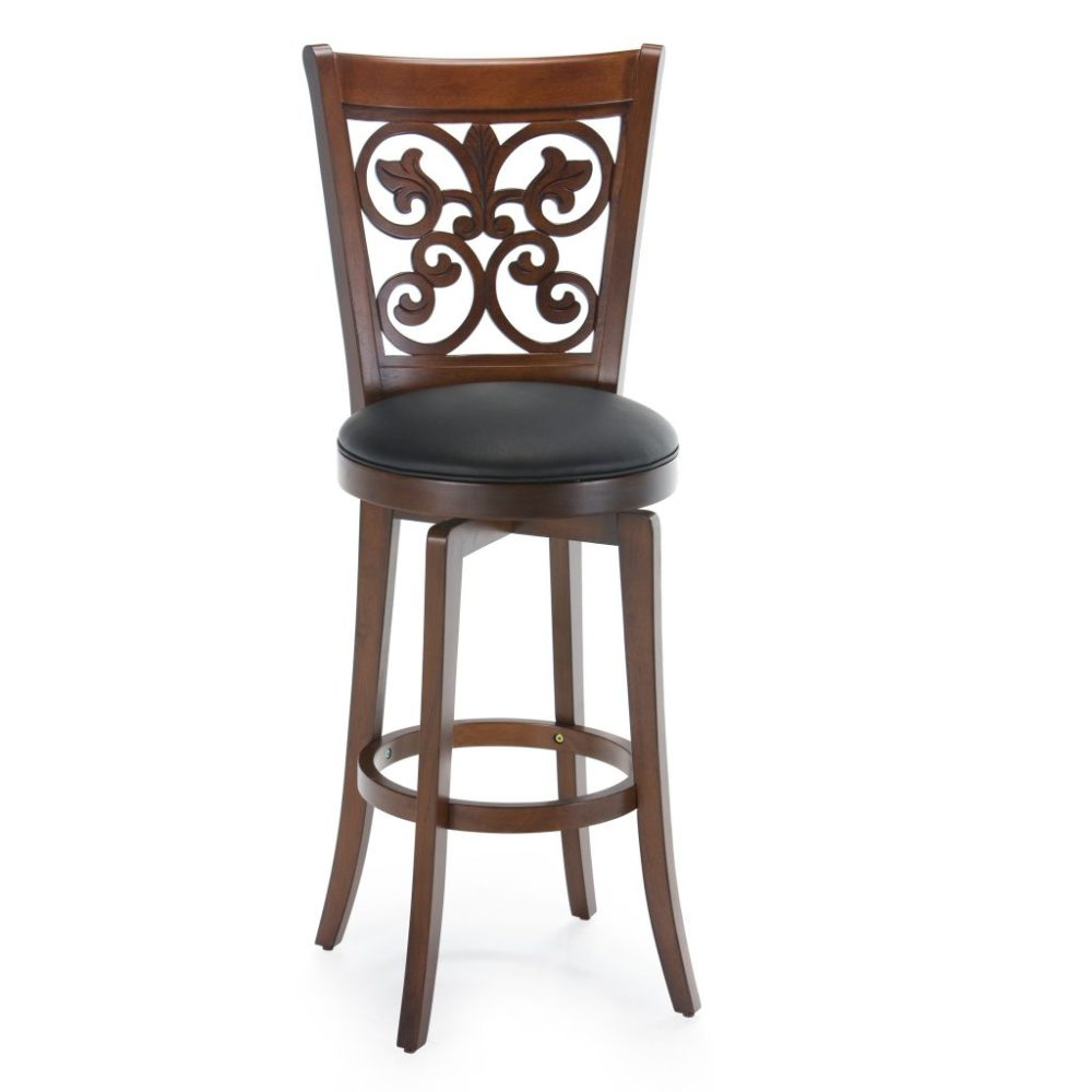 30 Inch Bar Stools Without Back