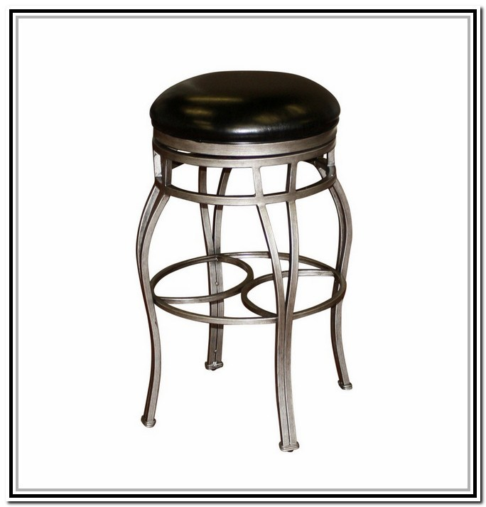 32 Inch Bar Stools Backless
