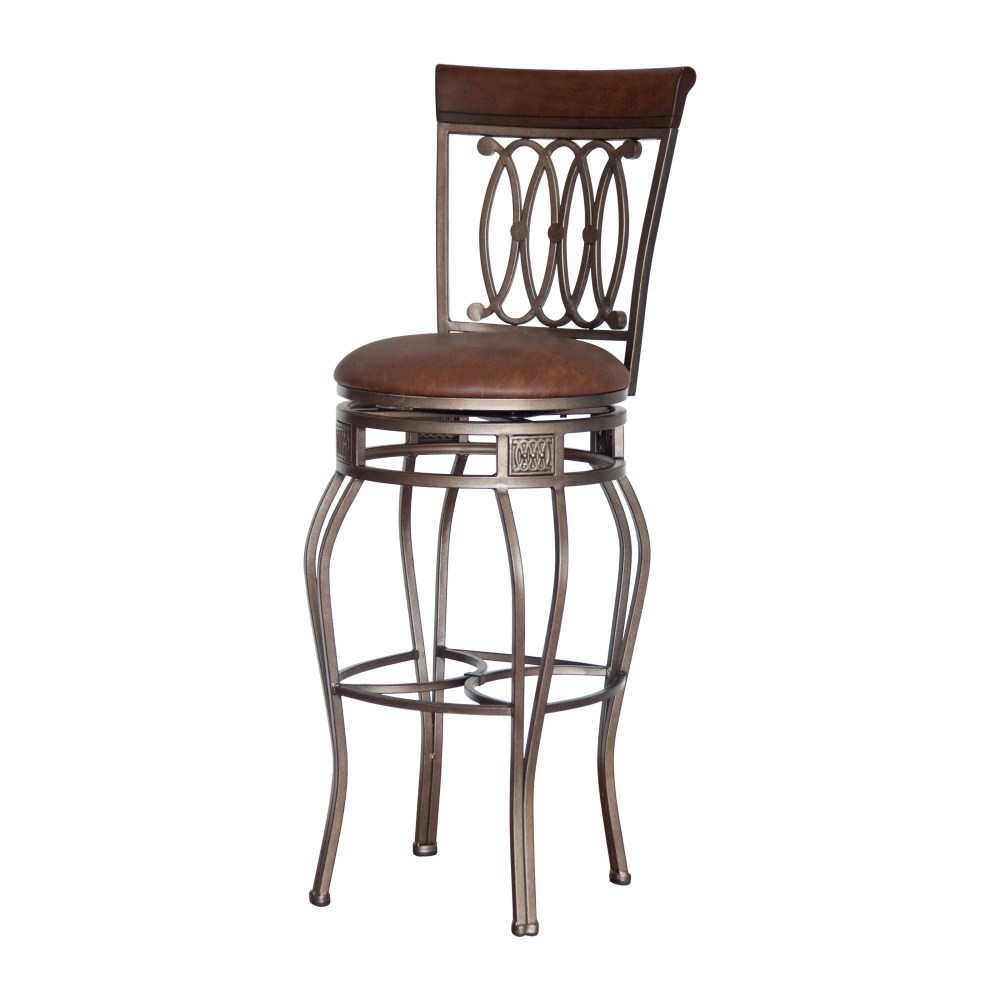 32 Inch Bar Stools Swivel
