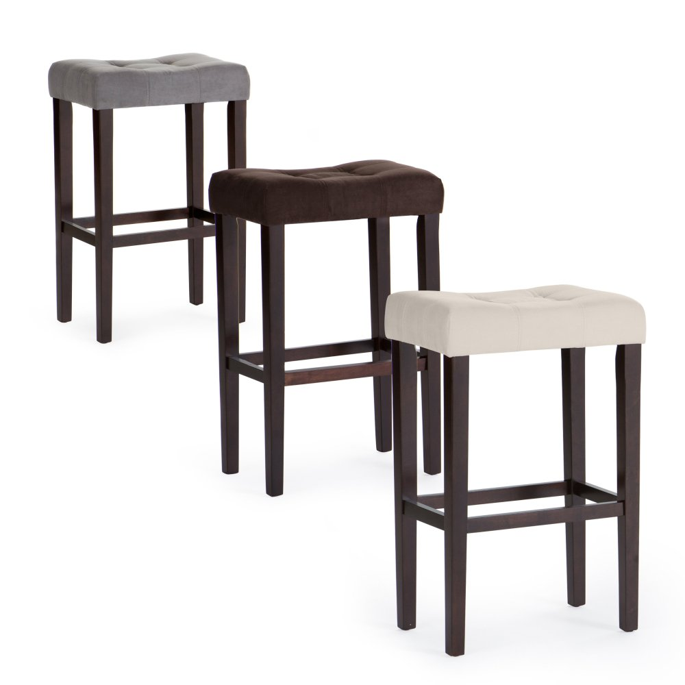 32 Inch Bar Stools With Back