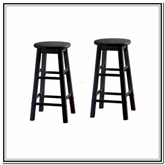 34 Bar Stools Cheap