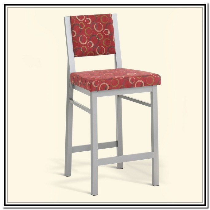 34 Bar Stools For Sale