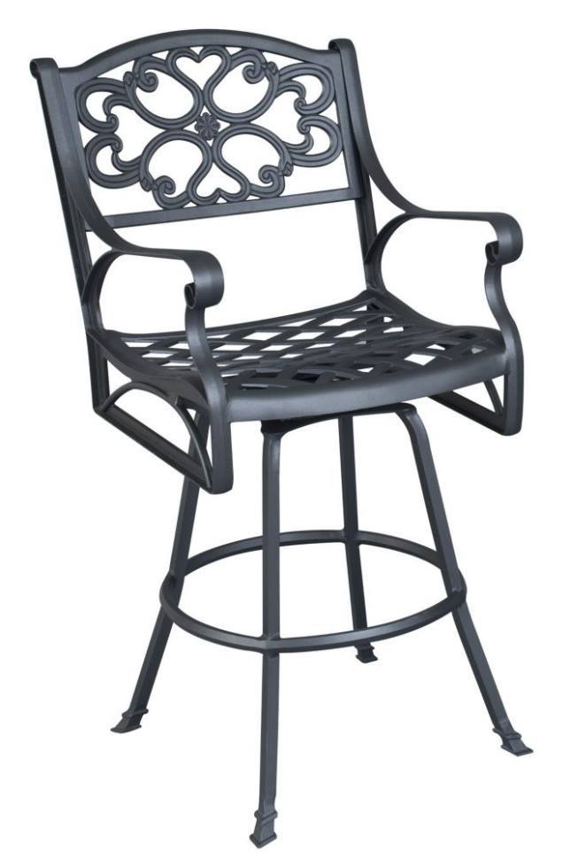 36 Bar Stools Outdoor
