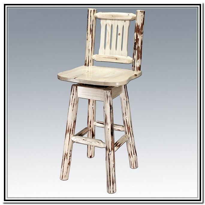 36 Bar Stools Swivel