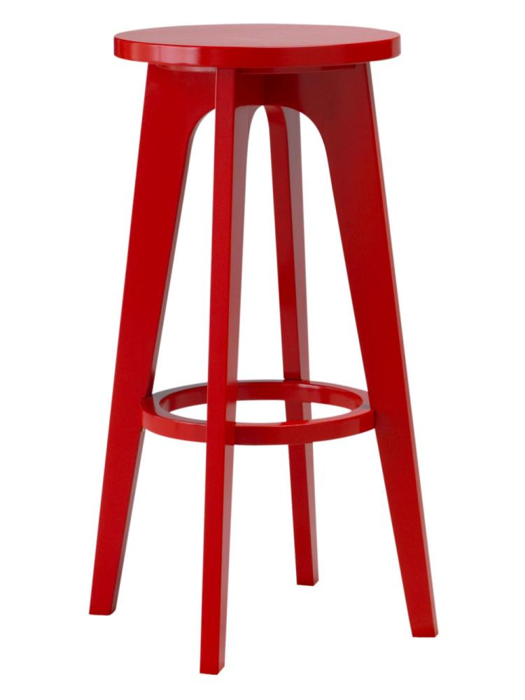 36 Inch Bar Stools With Arms