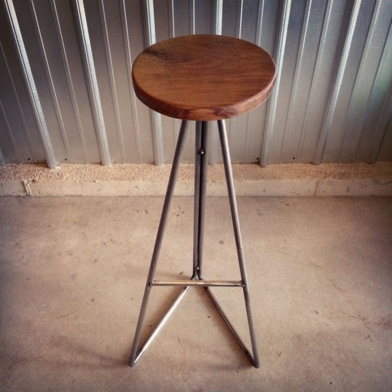 36 Inch Seat Height Bar Stools