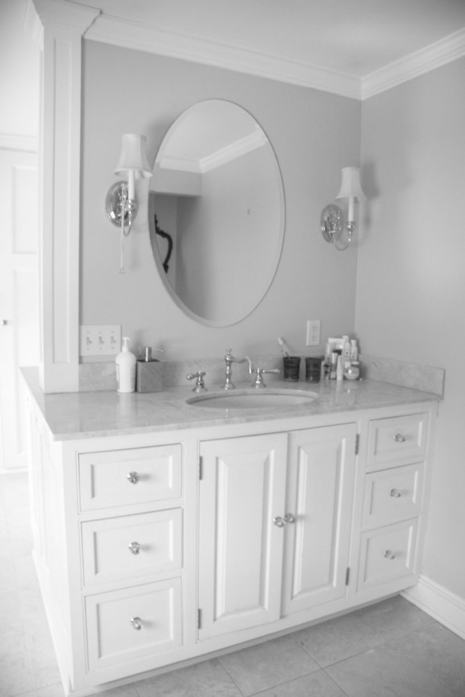 36 Medicine Cabinets With Mirrors