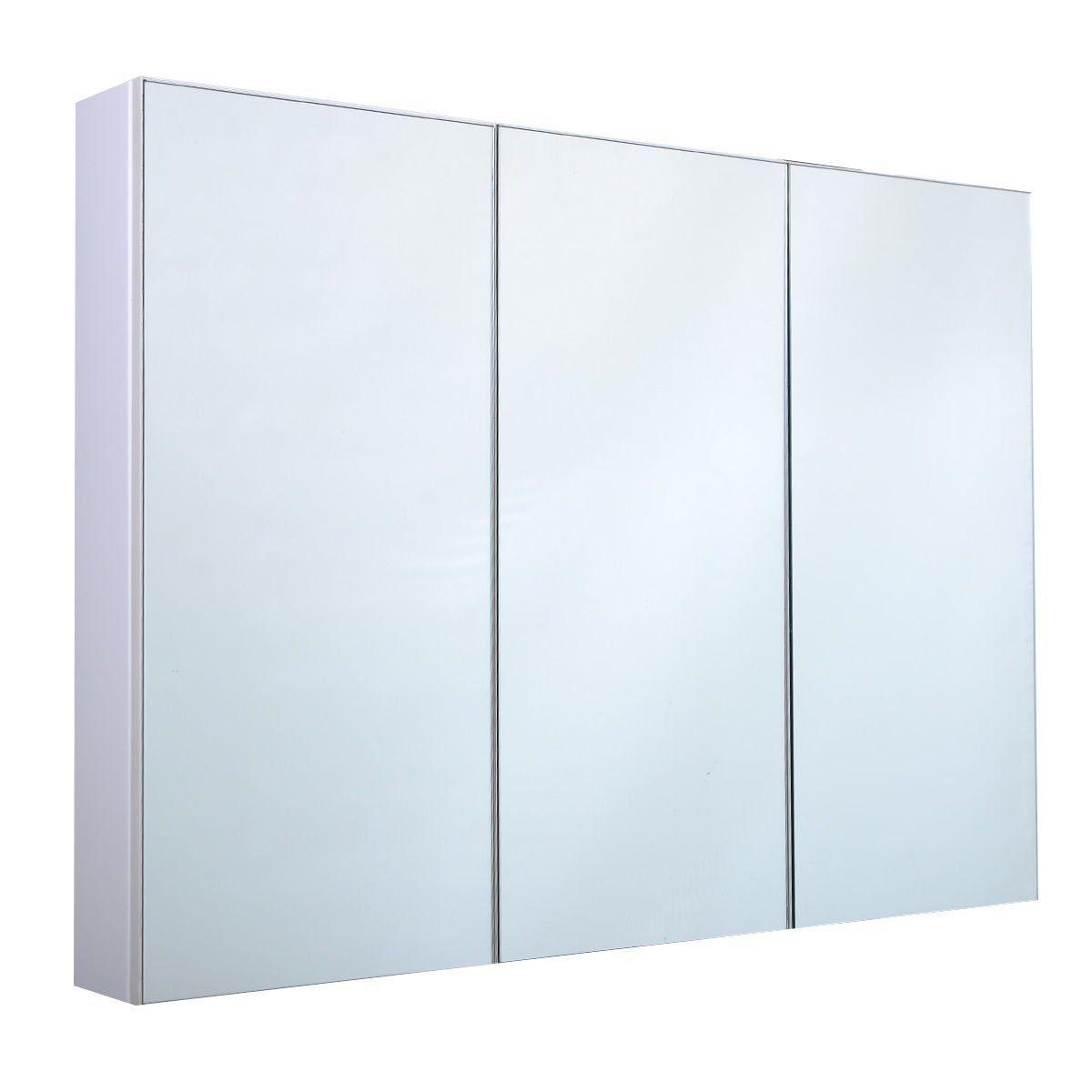36 Wide Medicine Cabinet
