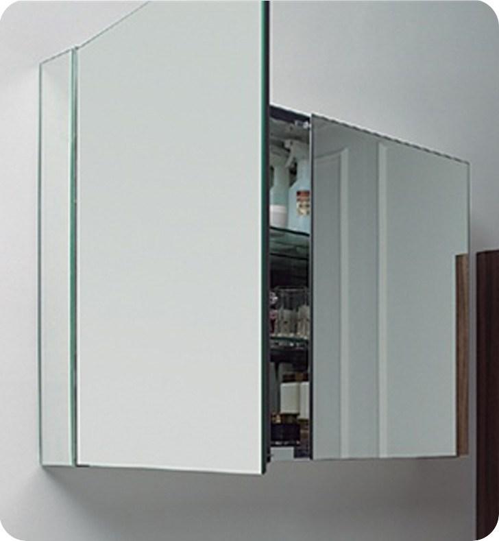 40 Inch Bathroom Medicine Cabinet