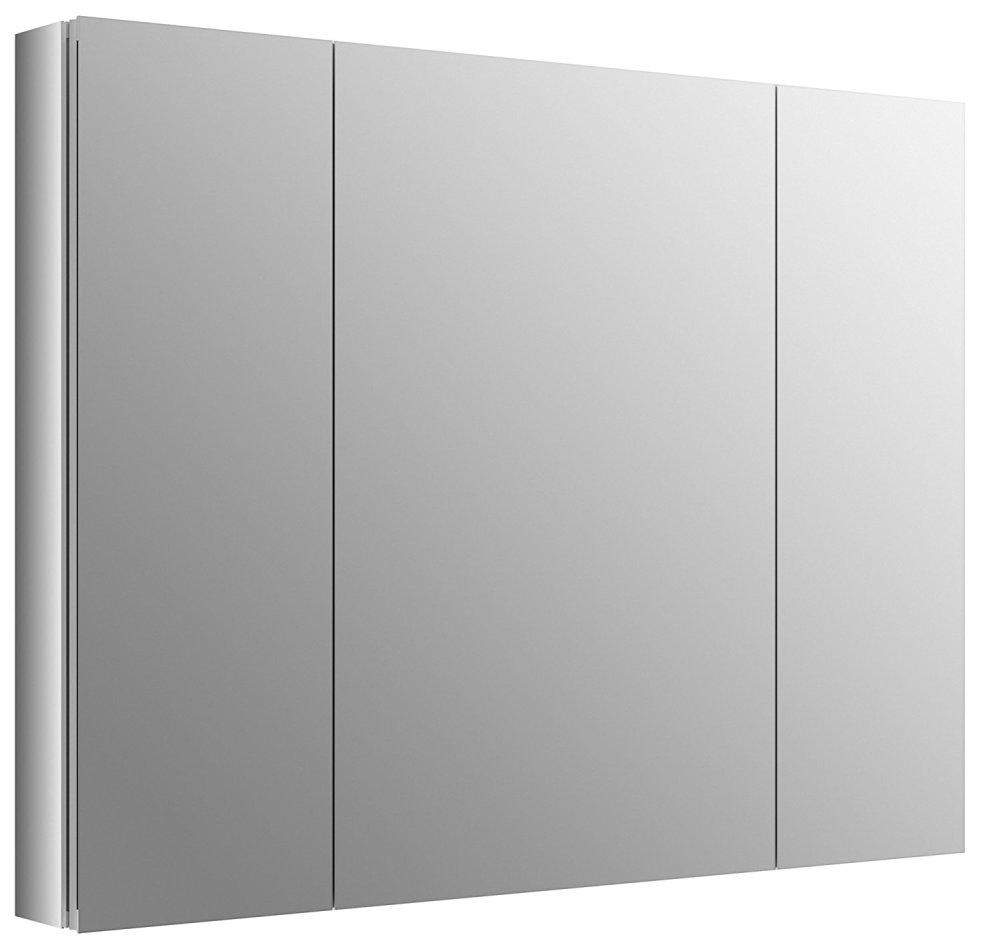 40 Inch Medicine Cabinet