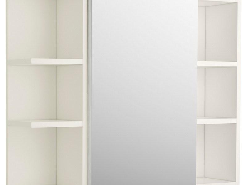48 Inch Medicine Cabinet