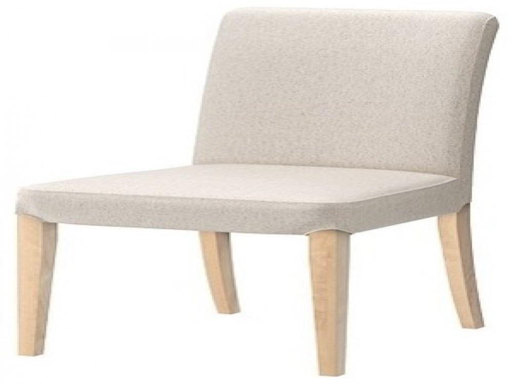 Acrylic Bar Stools Ikea