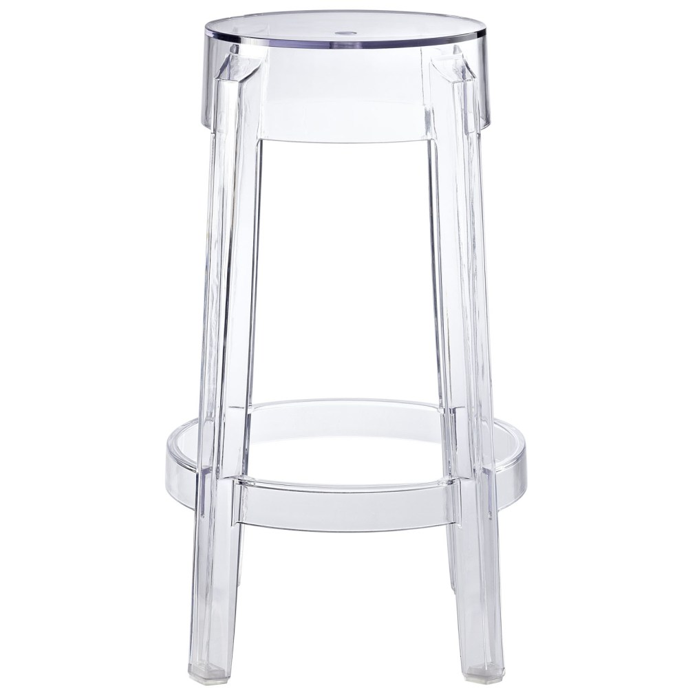 Acrylic Bar Stools Nz