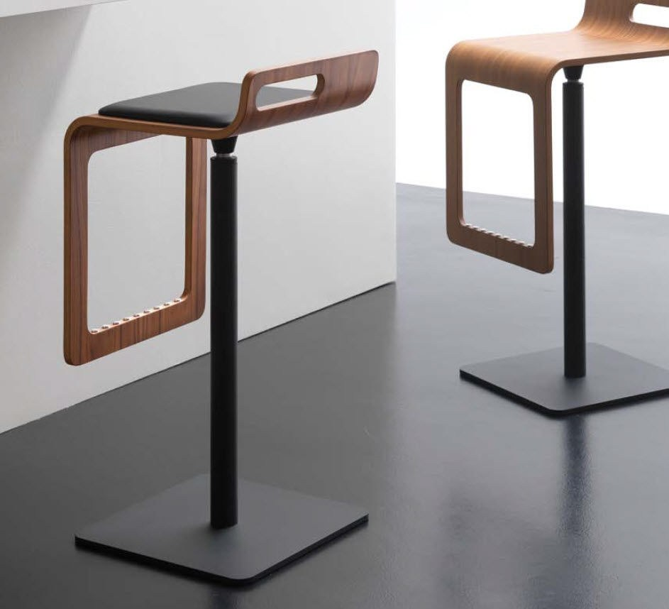 Affordable Outdoor Bar Stools