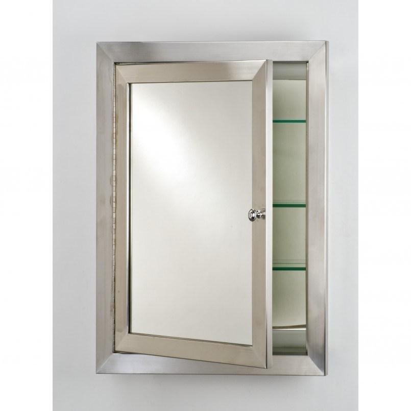 Afina Medicine Cabinets
