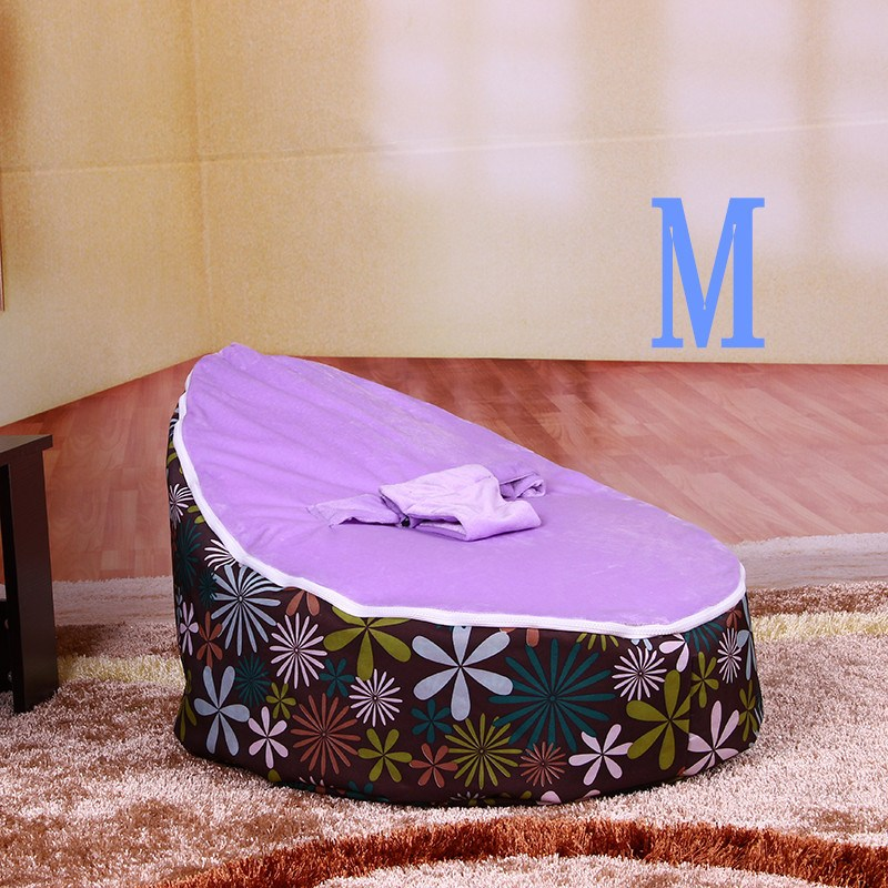 Age Group For Toddler Bed