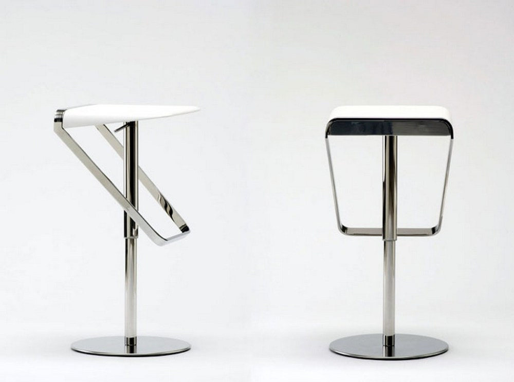 All Modern Bar Stools