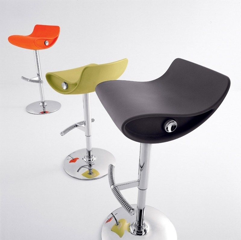 Amazon Bar Stools Uk