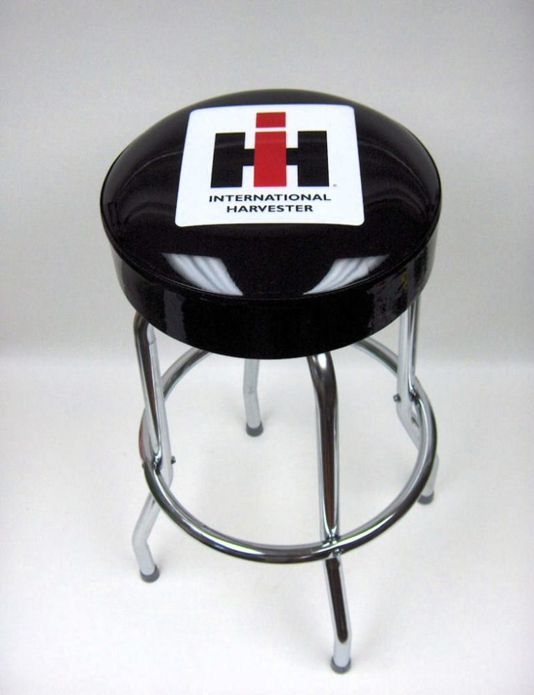 Amazon Bar Stools With Arms