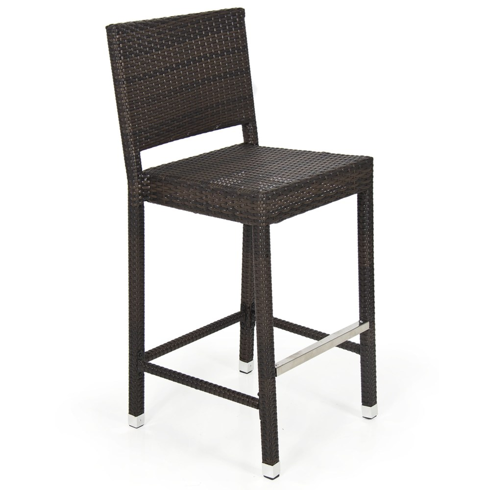 American Heritage Billiards Bar Stools