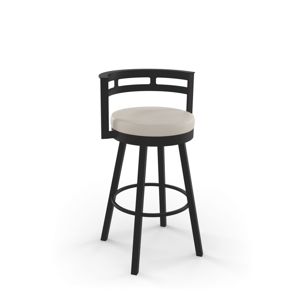 Amisco Bar Stools Replacement Parts