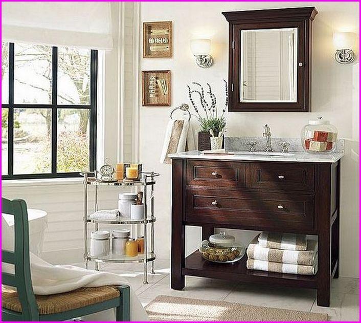 Antique Bathroom Medicine Cabinets With Mirrors