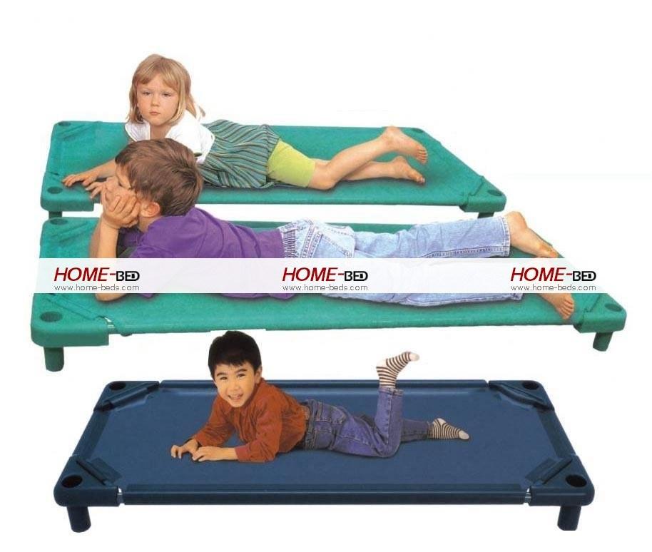 Argington Petra Platform Toddler Bed