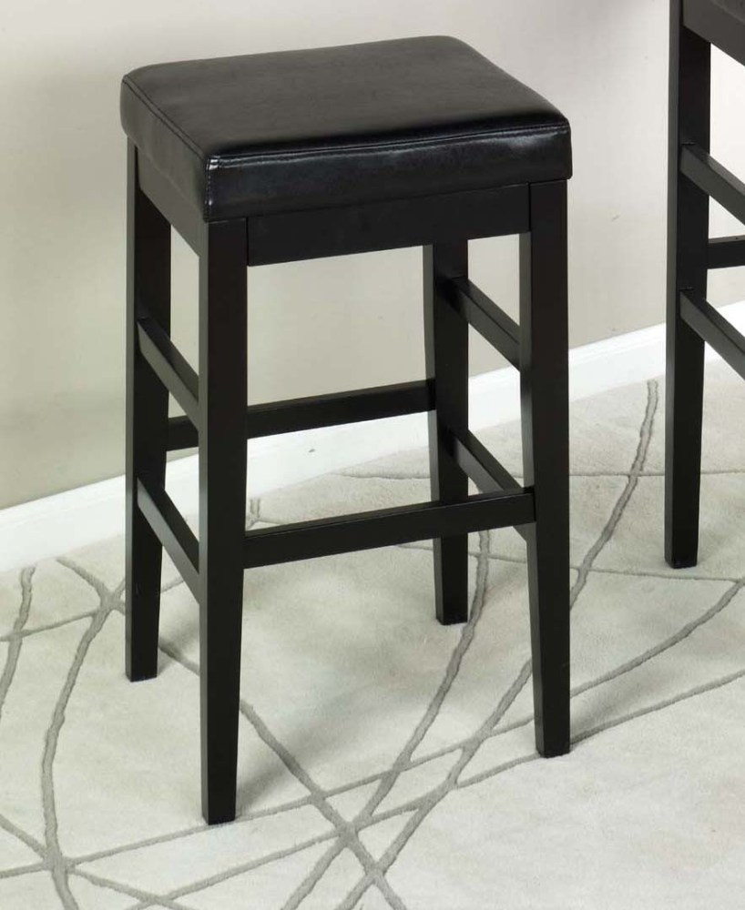 Armen Living Sonata Bar Stool