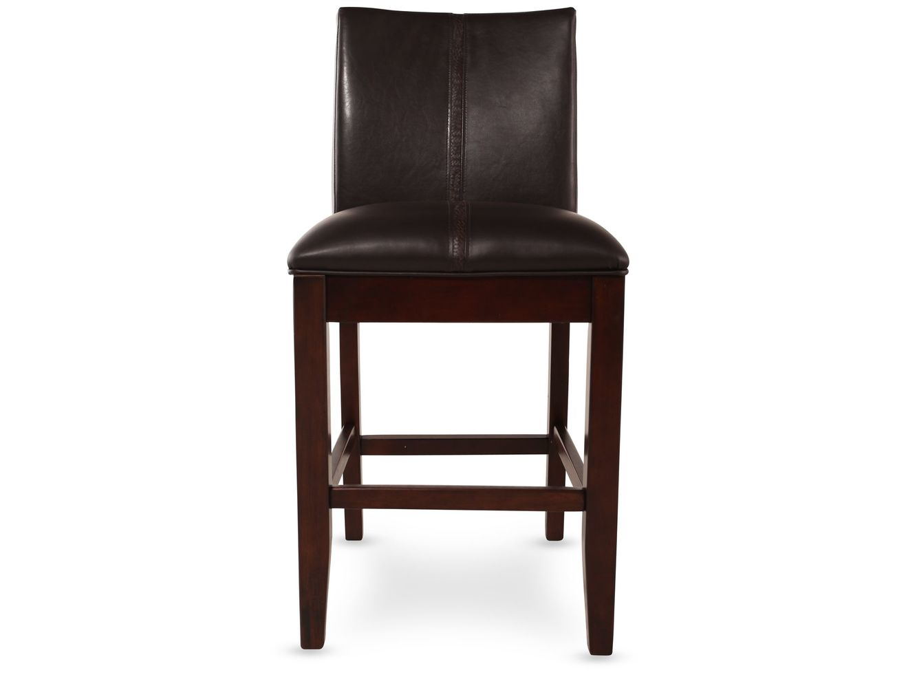 Ashley Bar Stools 24