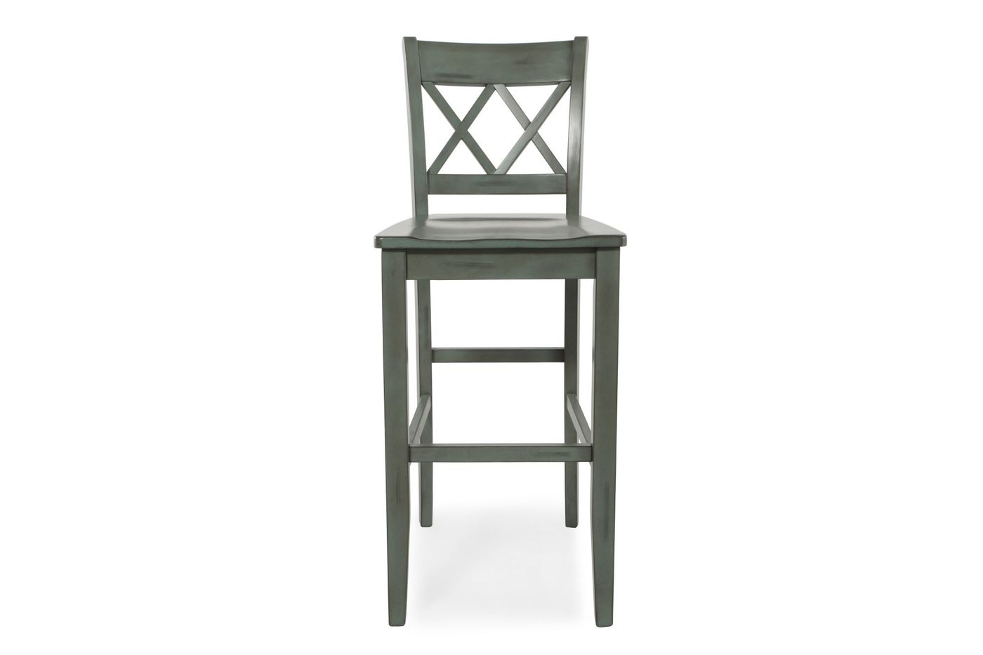 Ashley Bar Stools 30