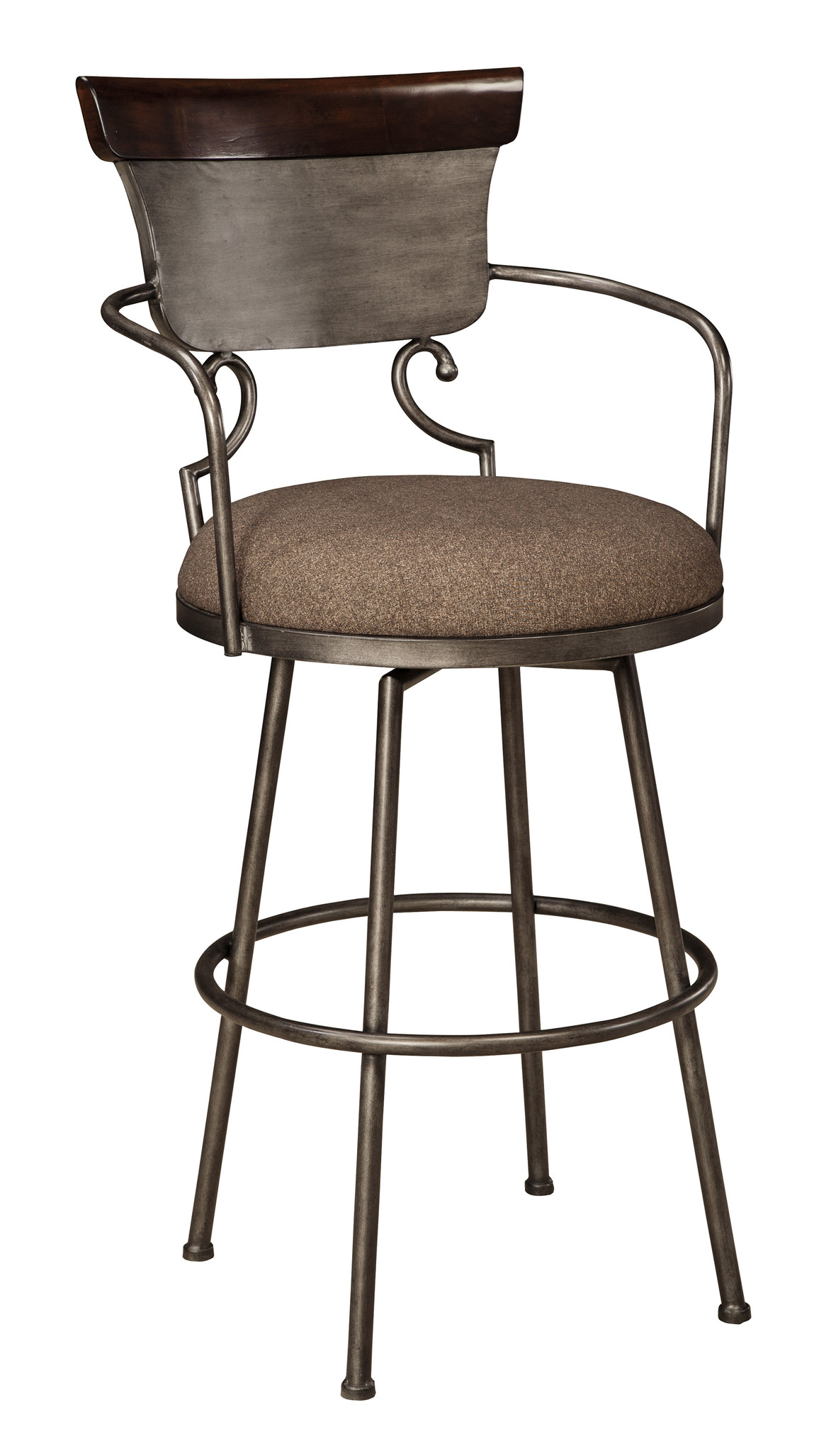 Ashley Bar Stools