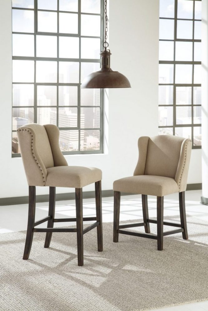 Ashley Furniture Bar Stools Canada