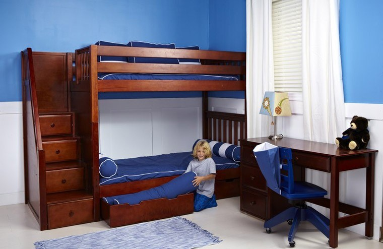 Awesome Childrens Beds