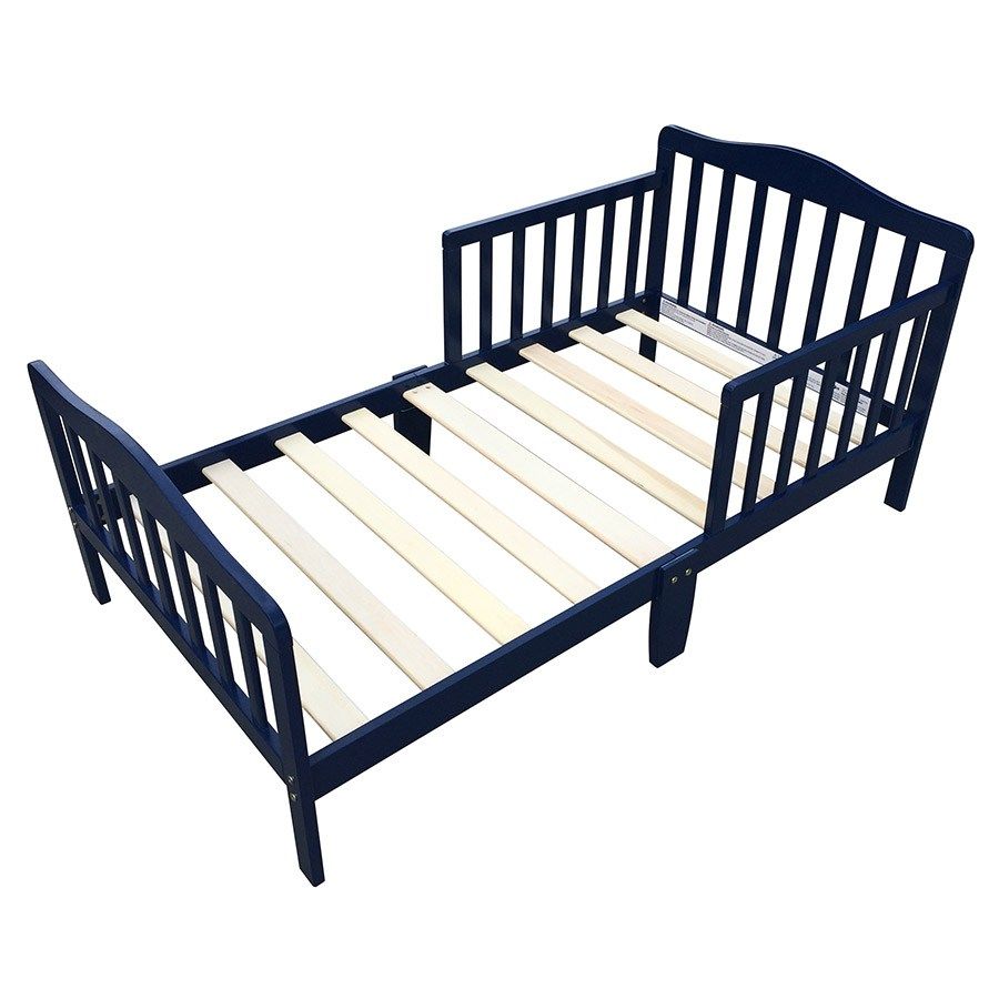 Babies R Us Toddler Bed Clearance
