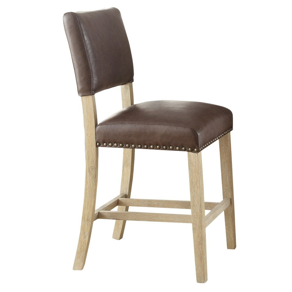 Backless Bar Stool Slipcovers