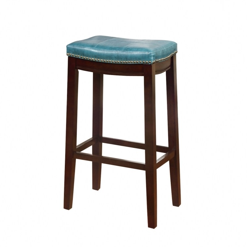 Backless Bar Stools 30 Inch