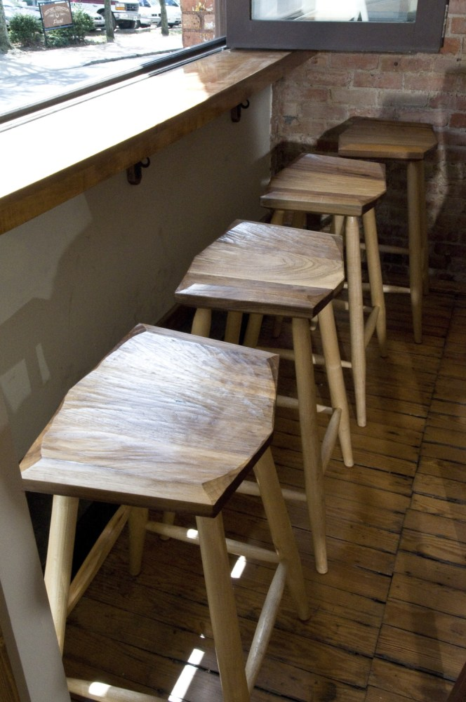 Backless Bar Stools Ikea