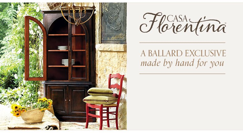 Ballard Designs Counter Height Bar Stools