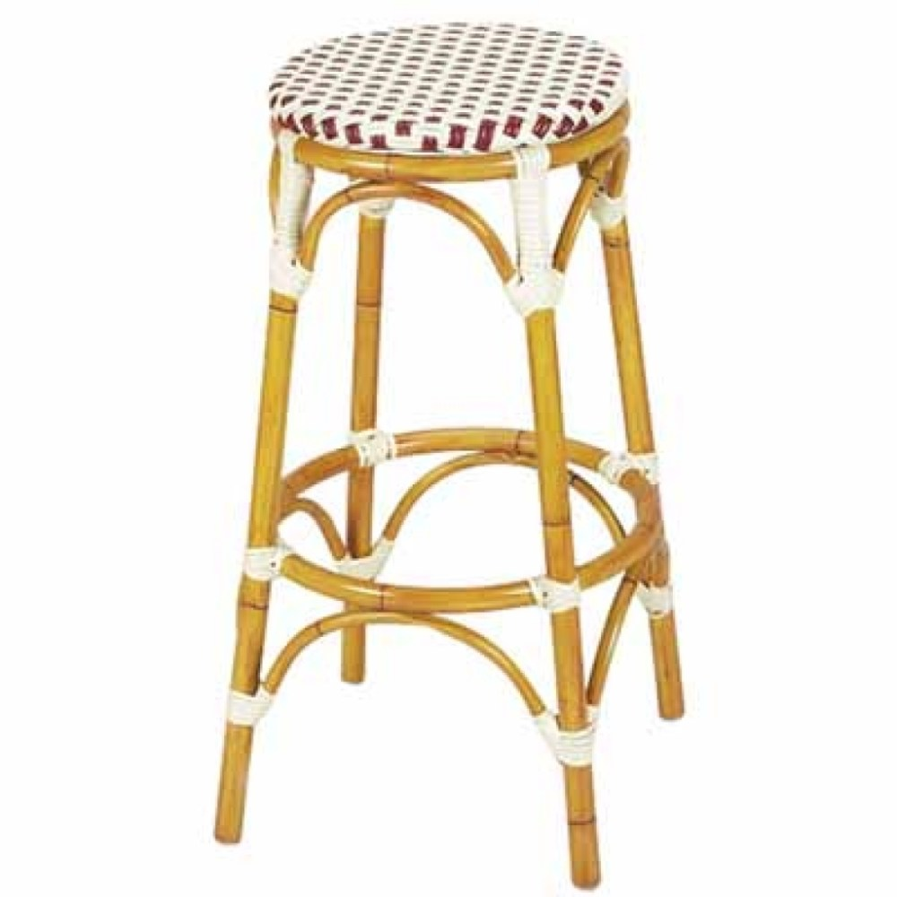 Bamboo Bar Stools Outdoor