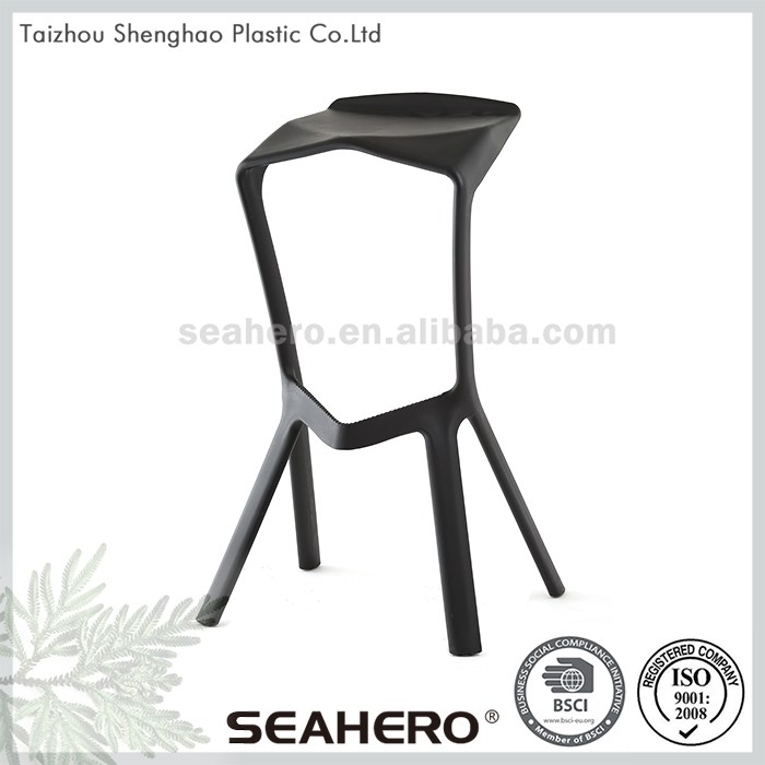Bar Chair Dimensions