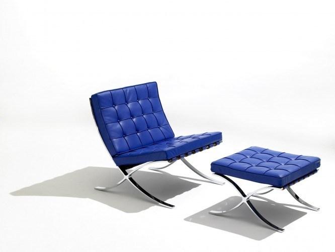 Bar Chair Dimensions Cm