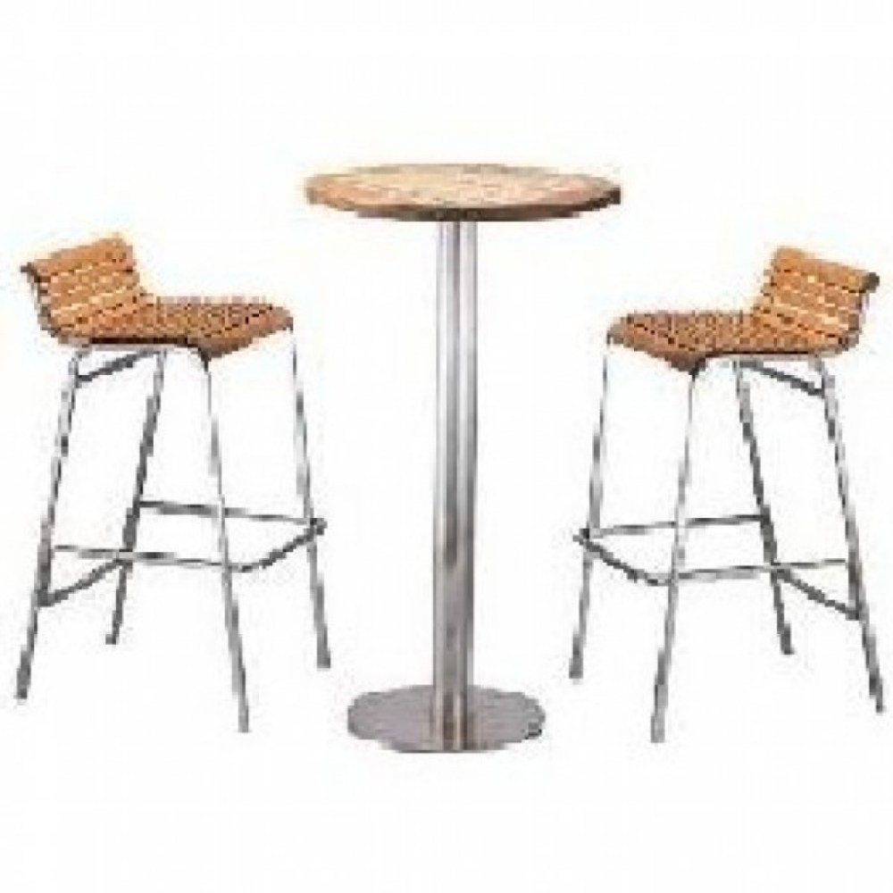 Bar Furniture And Stools