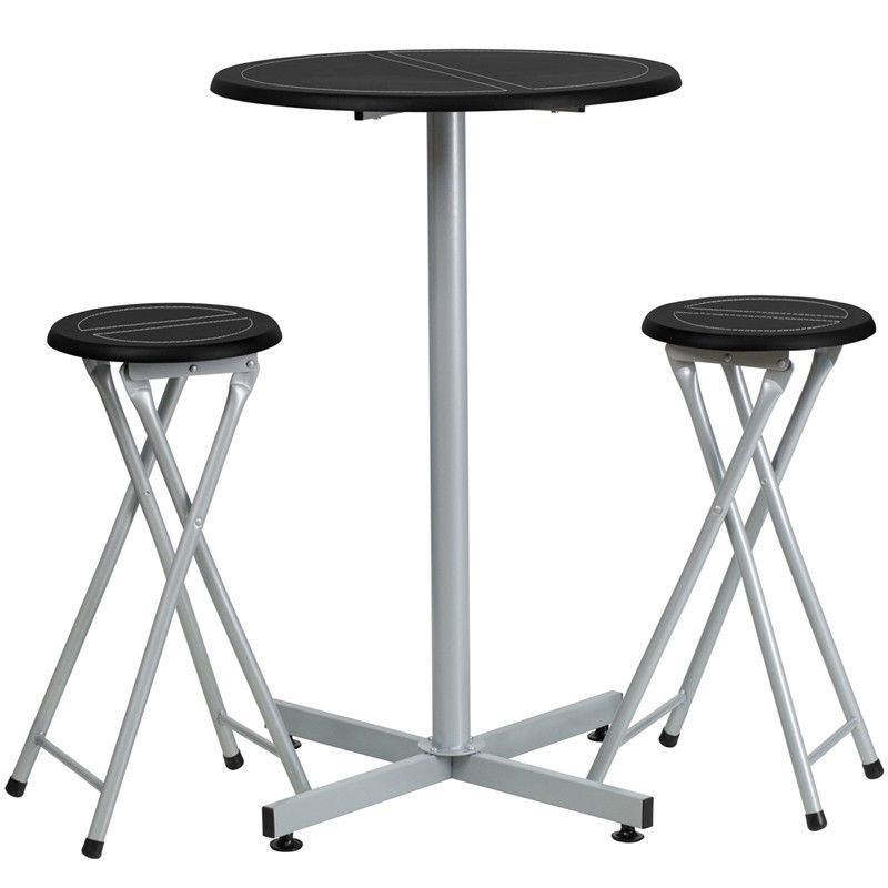 Bar Furniture With Stools