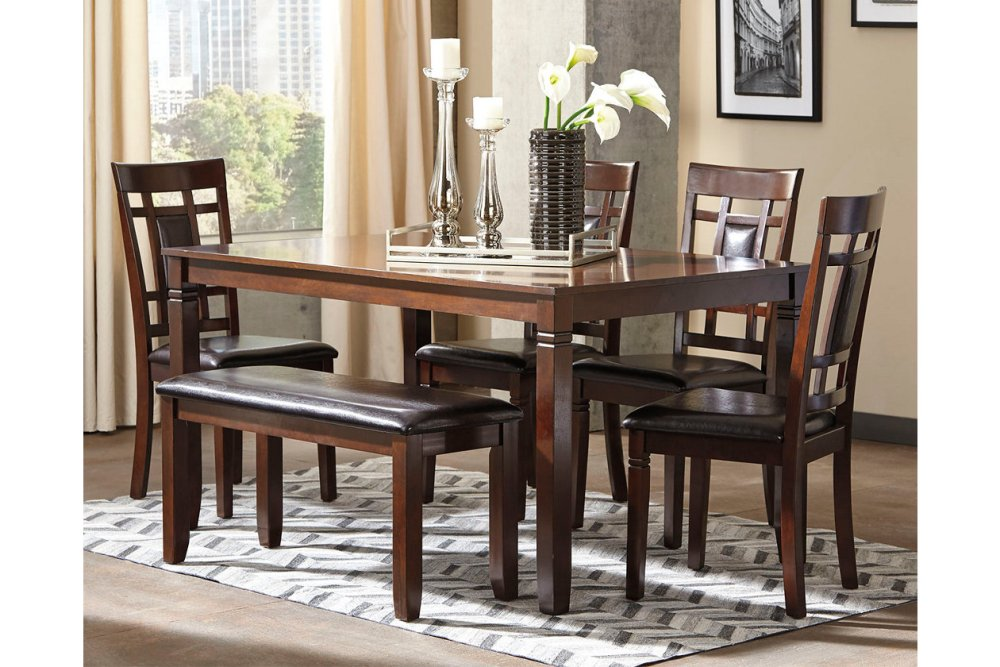 Bar Height Stools Ashley Furniture
