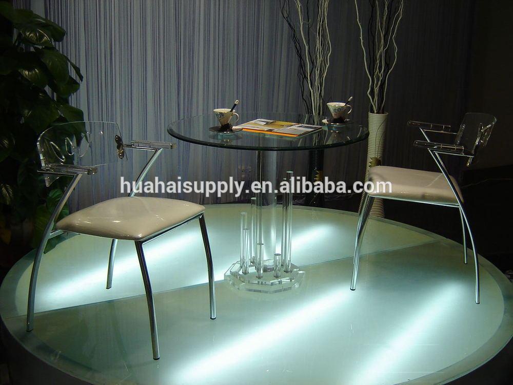 Bar Stool And Table Set Sale