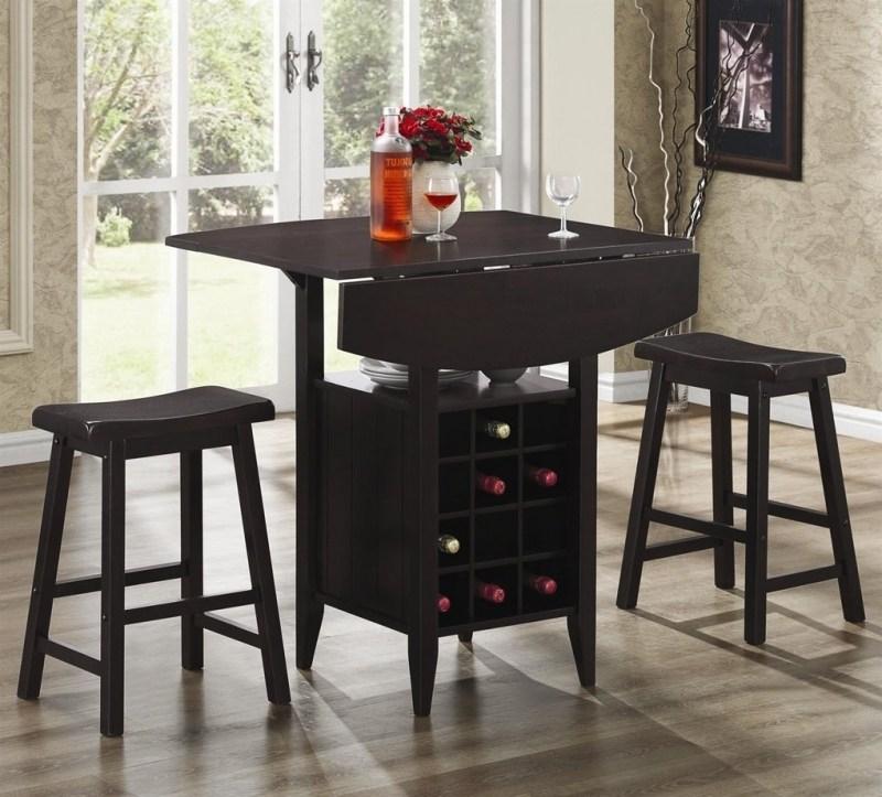 Bar Stool And Table Set Uk