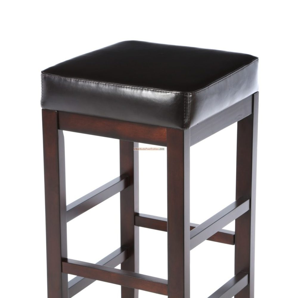 Bar Stool Bench Uk